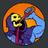 Dark dwarves 2's avatar