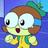 OkZimLet'sDoItUniverse's avatar