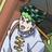 Kakyorna's avatar