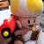Kirbymasters87