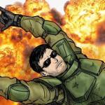 Bardaght's avatar