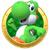 GamerSauce667