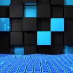 Тимка323's avatar