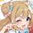 Hanahimes's avatar