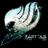 ERETRIA700's avatar