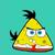SpongeBird595