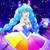 StarryShimmer