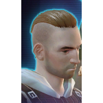 Winterz's avatar