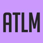 AmazingTLM's avatar