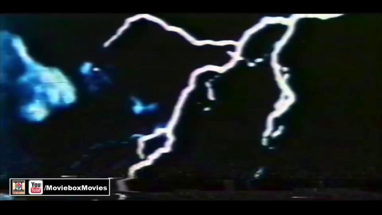 First National Movies (1993, Pakistan)