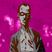 Mr. Hoopy's avatar