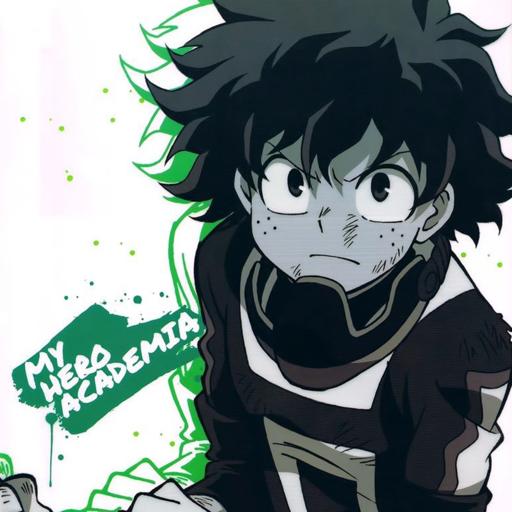 AllyKay123's avatar