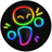 VioletCandy's avatar