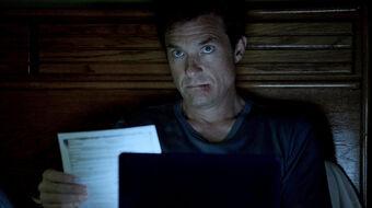 'Ozark': What to Remember Before Watching Season 2