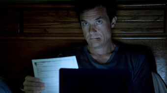 'Ozark': What to Remember Before Watching Season 2