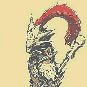 Verkutai's avatar
