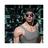 0John0's avatar