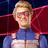 Bigteddy's avatar