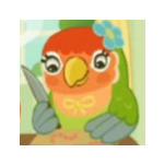 二城义庆's avatar