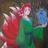 KarLaO711's avatar