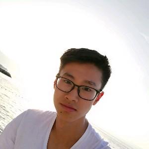 EinYuanchi's avatar