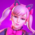 Blackpinkcat