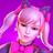 Blackpinkcat's avatar
