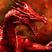 King Dragonhoff's avatar