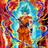 Kiromenuei's avatar