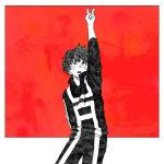 Syui's avatar