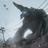 GVKaiju's avatar