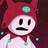 HyperKirbo3's avatar