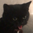 OoO KendaII OoO's avatar
