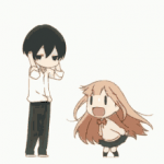 MkIn0's avatar