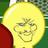 Epicbubble7's avatar