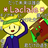 Laclale's avatar