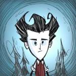 Jaworskyy's avatar