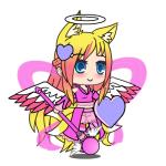 PeachyPink's avatar