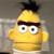 Gabe The Sesame Street Fan