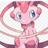 Aronathos Ribeiro's avatar