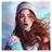 Annanas18's avatar