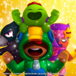 Filemón Pi's avatar