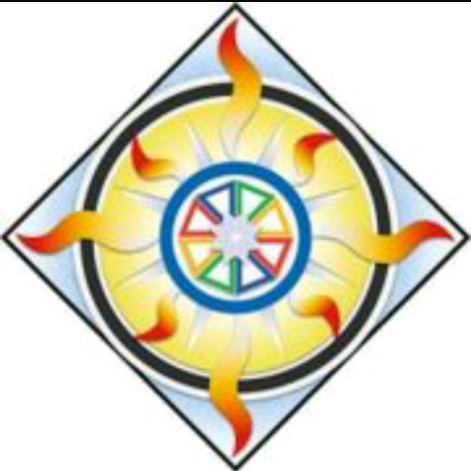 Morlumegil's avatar