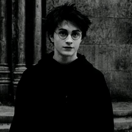 Гарри воландымортыч's avatar