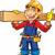 Dr Builder