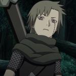 Nanomech25's avatar