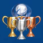TrophyHunter24's avatar