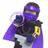 Holomaster15's avatar