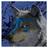 Vaurnheart's avatar