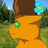 ~Вечерний Закат~'s avatar